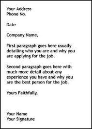 job application letter help job application letter help chekamarue tk