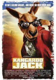 <b>Кенгуру Джекпот</b> (2003) - Всё о фильме, отзывы, рецензии ...