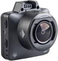 <b>SilverStone Hybrid</b> mini PRO – купить <b>видеорегистратор</b> ...