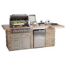 bbq patio furniture barbeques island grills