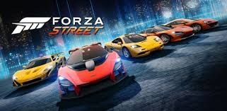 Forza Street: Race. Collect. Compete. - Apps on Google Play