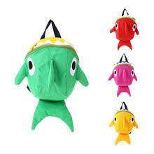 Baby <b>Shark Stuffed</b> Toy Promotion-Shop for Promotional Baby <b>Shark</b> ...