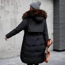 MLinina <b>2018</b> Winter Jacket <b>Women Wadded Jackets Female</b> ...