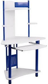 beautiful corner computer table for kids for small room beautiful corner desks furniture
