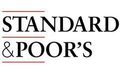 Image result for standardandpoors.com/web/guest LOGO