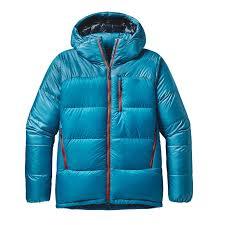 Спортивная <b>куртка</b> мужская <b>Patagonia Fitz Roy</b> Down Parka ...