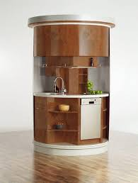 functional mini kitchens small space kitchen unit: space saving ideas for small kitchens picture