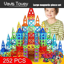 Soft <b>Vavis Tovey</b> 30-200pcs Designer Construction 3D Model ...