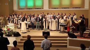 aberdeen fpc choir singing no one higher ibc praise choral aberdeen fpc choir singing no one higher ibc praise choral