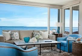 beach decor living room beach style with modern beach decor interior designers and decorators beach shabby chic furniture