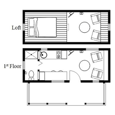 ideas about Tiny House Plans Free on Pinterest   Tiny House       ideas about Tiny House Plans Free on Pinterest   Tiny House Plans  Tiny Houses and Small House Floor Plans