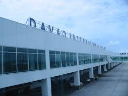 「ダバオ国際空港」の画像検索結果