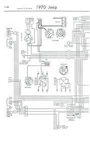 jeep cj wiring diagram help wiring cj  1971 jeep cj5 wiring diagram help wiring cj5 1969 jeepforum com