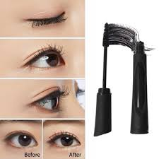 Eye Makeup: <b>Lengthening</b>-prices and delivery of goods from China ...