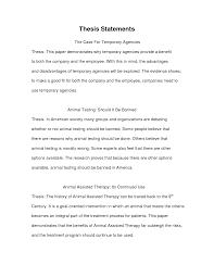 resume novel english resume builder resume novel english flashforward novel examples of thesis statements for english essays