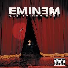 Eminem: The <b>Eminem Show</b> - Music on Google Play