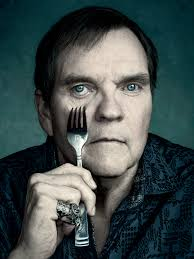 <b>Meat Loaf</b> on Unlikely Stardom, His Health, 'Bat Out of Hell' - Rolling ...