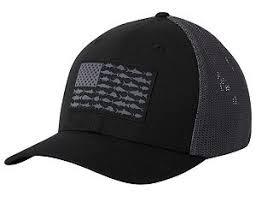 <b>Men's Casual Ball Caps</b>