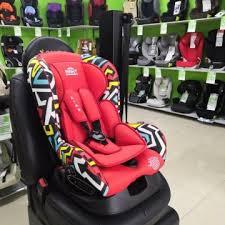 <b>Автокресло</b> Happy Baby Taurus Deluxe (9-25 кг) – купить в ...