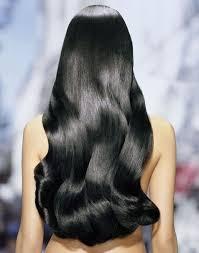 Голубая <b>глина</b> для волос: бережный уход и полноценное питание