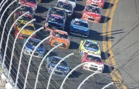 <b>Auto racing</b> - Wikipedia