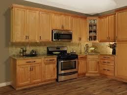paint colors oak cabinets  cute kitchen colors with oak cabinets on kitchen with kitchen paint c