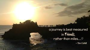 Image gallery for : quotes about bali