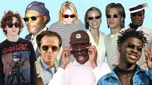 50 Best <b>Sunglasses</b> for Men in 2021 (So Far) | GQ