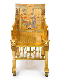 essay ancient tutankhamus s throne tumblr lzhk9uwojn1qexm9m