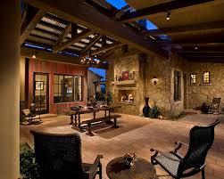 patio dining: outdoor dining room mediterranean patio mediterranean patio outdoor dining room mediterranean patio