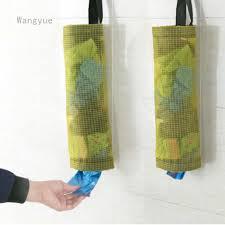 <b>Travel</b> Portable Bottle Filling <b>Skin Care Dispensing</b> Empty Bottle ...