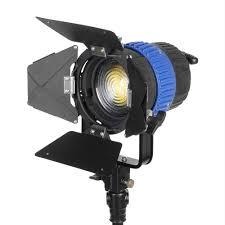 <b>Студийный</b> светодиодный осветитель <b>GreenBean</b> ZOOM 90BW ...
