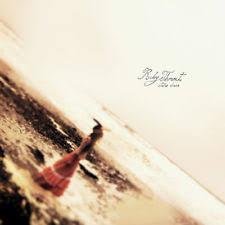 <b>Stone Sour Vinyl</b> Records | eBay