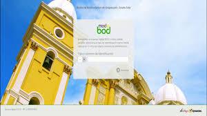 bod.com.ve