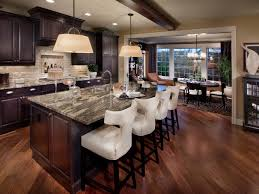 Kitchen Remodeling Denver Co Photos Celebrity Communities Hgtv