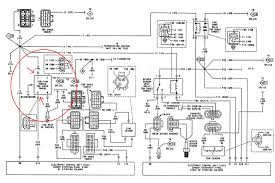 jeep yj wiring diagram jeep image wiring diagram jeep wrangler yj wiring diagram jeep wiring diagrams on jeep yj wiring diagram