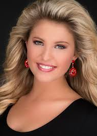 competition miss oklahoma pageant tia sauer