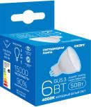 Купить <b>Лампа светодиодная Старт</b> E27 7Вт с доставкой на дом ...