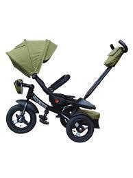 <b>Трехколесный велосипед</b> Atom <b>Lexus Trike</b> 8047448 в интернет ...