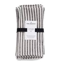 <b>Luxury</b> Napkins | Harrods.com
