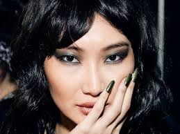 The Best Tips and Tricks for Mastering The <b>Smoky Eye</b> | <b>Makeup</b>.com