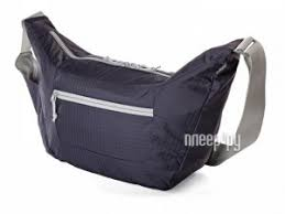 Купить <b>Сумка Lowepro Photo</b> Sport Shoulder 18L LP36573-0RU по ...