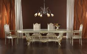 White Marble Dining Table Dining Room Furniture Table Dining Sets Carldrogocom Classic Dining Room Classic Chairs