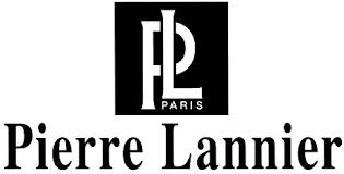 <b>Pierre Lannier</b> Франция - купить мужские и женские <b>часы</b> Pierre ...