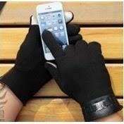 <b>Перчатки для сенсорных</b> экранов - купить , цена, скидки, отзывы ...