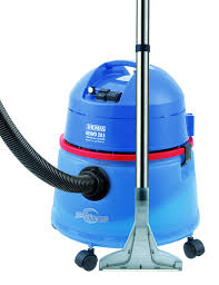 Купить <b>Thomas Bravo</b> 20S Aquafilter по цене 14 990 руб. в ...