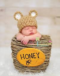 Αποτέλεσμα εικόνας για ΝΕΟΙ μελισσοκομοι ροδο