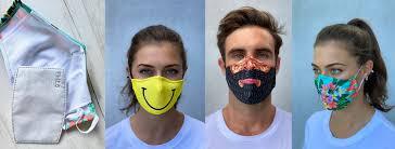 <b>Face Masks</b> - Buy <b>Face Masks</b> Online | Delfina – Delfina <b>Sport</b>