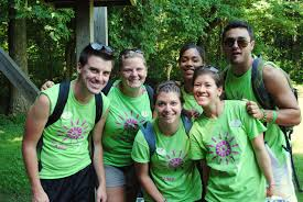 chester county summer job camp counselor ymca of greater chester county summer job camp counselor ymca of greater brandywine