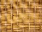 Images & Illustrations of wicker